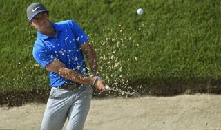 Golf, Pga Championship: McIlroy non molla, Molinari scivola a metà classifica