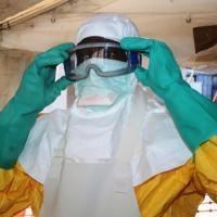 Ebola, individuato il paziente zero: è un bambino di due anni morto a dicembre