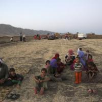 Iraq, strage di yazidi: almeno 500 uccisi dallo Stato Islamico. Nuovi raid americani