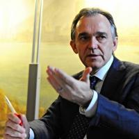 """Eterologa, Rossi: """"Il ministro non ci fermerà, accoglieremo anche chi viene dal resto..."""
