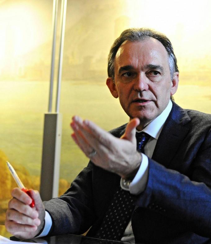 """Eterologa, Rossi: """"Il ministro non ci fermerà, accoglieremo anche chi viene dal resto d'Italia"""""""