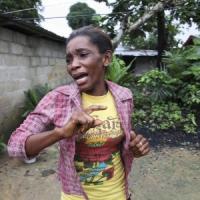 Ebola, siero sperimentale Usa anche a missionario spagnolo. Ma non agli africani