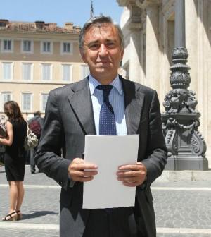 Castellucci alitalia etihad alleanza fortissima gli for Castellucci arredamenti roma