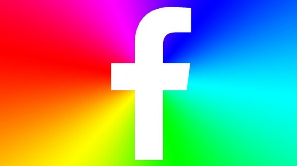 Facebook Color Changer, attenti al virus