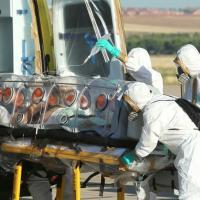 Ebola, Oms: morto missionario spagnolo infettato, oltre 1.000 vittime in Africa ...
