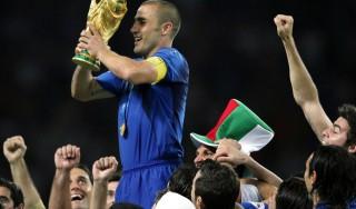 Tavecchio e il bivio ct: Conte prima scelta, si rafforza l'ipotesi Cannavaro