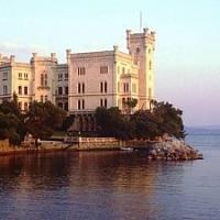 Da Trieste a Caprera, la cultura che apre a ferragosto