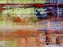 Se la pittura incontra il pixel A Basilea è Richter show