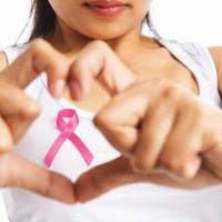 Tumore al seno, scoperta mutazione di un gene che aumenta il rischio