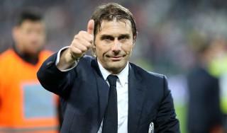 """Figc, Tavecchio chiama Conte: """"Attendo una sua risposta"""". Lunedì sarà il nuovo ct"""