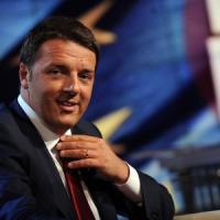 """Renzi: """"Articolo 18? Solo totem, inutile discutere di abolizione. Con Fi solo su riforme"""""""