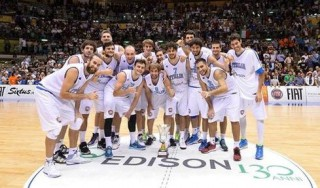 """Basket, qualificazioni europee; Pianigiani non si fida: """"Russia vorrà rifarsi dopo ko con la Svizzera"""""""