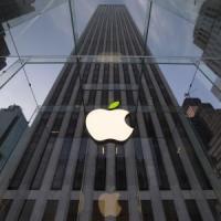 """Apple, il 70% dipendenti è uomo. Tim Cook: """"Dobbiamo fare meglio"""""""