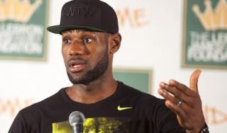 Basket, Nba: ecco il calendario, Natale a Miami per LeBron
