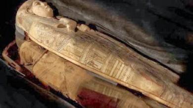 Imbalsamazione, studio riscrive la Storia tecniche in uso già 1500 anni prima