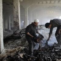Gaza, la nuova tregua regge. Tensione Usa-Israele: stop a fornitura missili