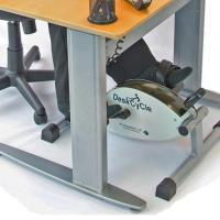 Utili, divertenti e originali, i più strani gadget per l''ufficio