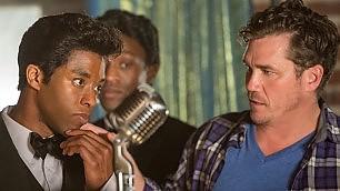 L'Hollywood nera in crisi dopo Will e Denzel, il vuoto
