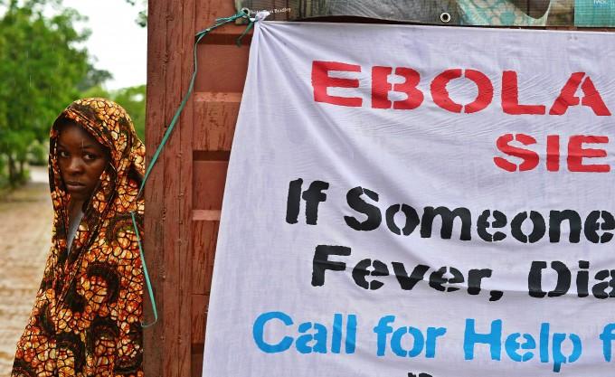 """Ebola, allarme dell'Oms: """"Virus sottovalutato, continua a espandersi"""""""