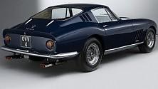 Ferrari, annata 1964,  la migliore di sempre
