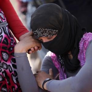 Massacro a Kocho: uccisi 80 yazidi, rapiti donne e bambini. L'Is uccide anche in Siria