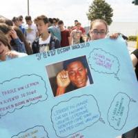 Jerry Essan Masslo, 25 anni dal suo assassinio nella terra dei Casalesi