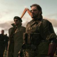 Videogame, le novità dal Gamescom di Colonia