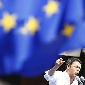 La Ue apre alla flessibilità. In cambio delle riforme una manovra più leggera