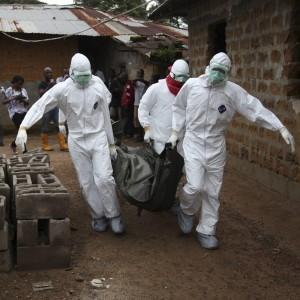 Liberia, assalto a centro cura dell'Ebola, in fuga 29 malati