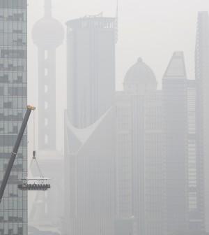 La Cina manda in pensione il Pil: ambiente e povertà per misurare la qualità della vita
