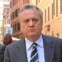 """Sacconi: """"Renzi non cadrà sull'articolo18, però dimostri di essere un vero innovatore"""""""