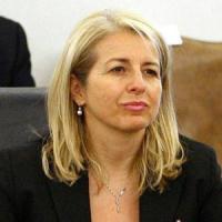 """Donatella Ferranti (Pd): """"Riforma della magistratura, nessun patto con Berlusconi"""""""