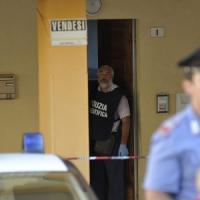 """Tragedia di Collemarino, Giustini piantonato in ospedale. La madre: """"Stava male da tempo"""""""