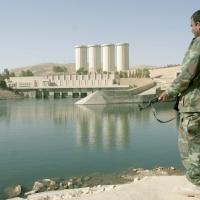 Iraq: i nuovi peshmerga curdi: da guerriglieri a soldati salvatori della patria