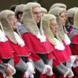 Pena di morte: il 45%  dei britannici  è favorevole al suo ripristino