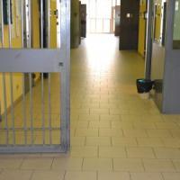 Svuota-carceri, è scontro politico sulla denuncia degli agenti su crollo arresti