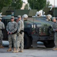 Ferguson, nuova sparatoria a St. Louis: agenti uccidono un altro nero. Obama invita alla...
