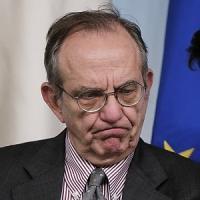 Pensioni, un miliardo all'anno da quelle oltre i 3500 euro netti per aiutare esodati e...