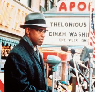 Musicisti, pugili o schiavi: essere black a Hollywood
