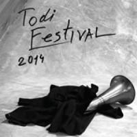 Teatro, Festival di Todi: dall'intervista immaginaria a Marina Berlusconi alla Russia
