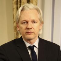 """Julian Assange: """"Presto sarò fuori, dopo due anni senza vedere il sole voglio la libertà"""""""