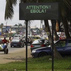 Ebola, morti salgono a 1229. Migliorano medici curati con il nuovo farmaco