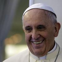"""L'angoscia del Papa """"È la Terza guerra mondiale, fermiamo gli aggressori ma non usiamo le..."""