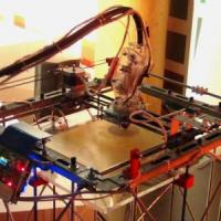 Cina, trapianto con vertebra stampata in 3D
