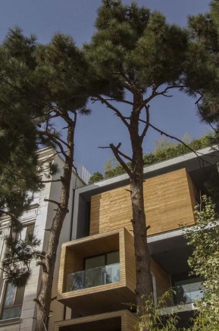 Iran la casa cambia a seconda della stagione - Iva acquisto seconda casa ...