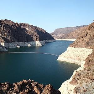 Siccità e sfruttamento idrico, così una parte d'America rischia di rimanere senz'acqua