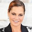 """Simona Ventura e miss Italia """"Sarà 2.0 e rivoluzionaria"""""""
