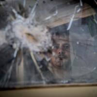 Iraq, esercito iracheno cerca di riprendere Tikrit. Renzi a Bagdad ed Erbil