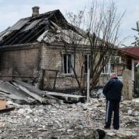 "Ucraina, l'esercito entra a Lugansk. I ribelli: ""Strage di bambini a Donetsk"""