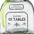 Gli effetti dell'alcol Ironia sull'etichetta